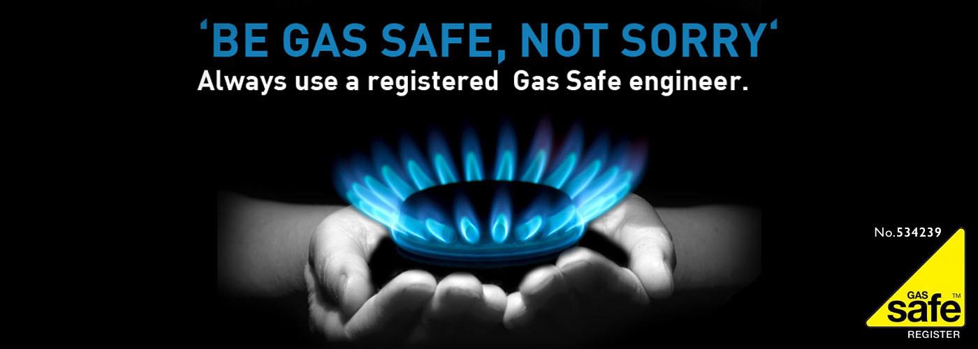 Gas-Safe-Register1