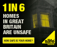 gassafe_unsafe