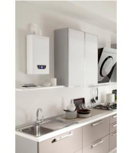 Multi Point Water Heater