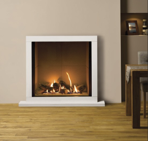 About Ignite Heating & Plumbing