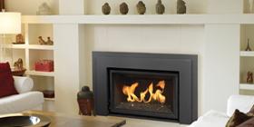 Ignite Heating & Plumbing