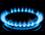 Gas Hob, Gas Cooker